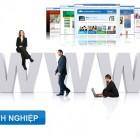 3-bi-quyet-gia-tang-khach-hang-tren-website-doanh-nghiep-1
