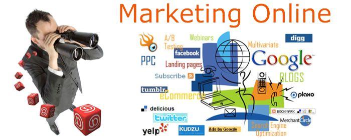 3-yeu-to-quan-trong-chi-phoi-hoat-dong-marketing-truc-tuyen-cua-doanh-nghiep-1