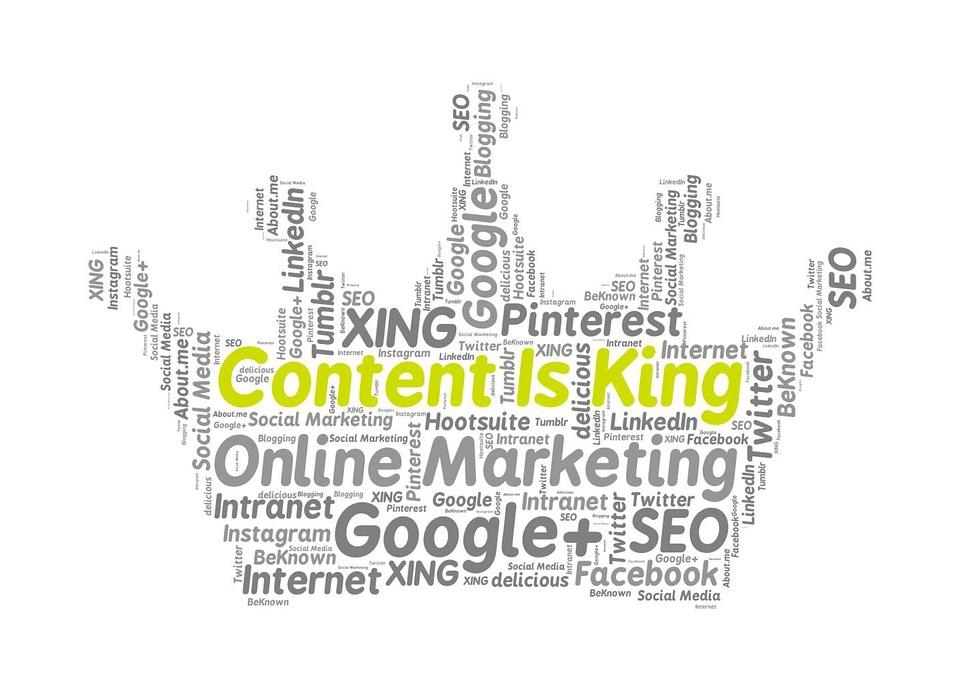5-xu-huong-marketing-online-noi-bat-nhat-hien-nay-1