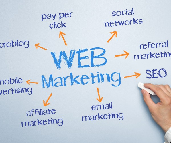 5-yeu-to-thuc-day-su-thanh-cong-cua-chien-dich-marketing-online-1