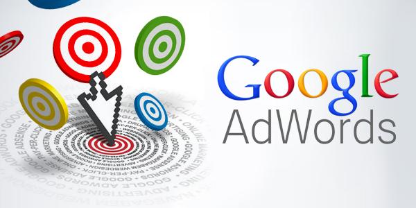 Quang-cao-google-adwords