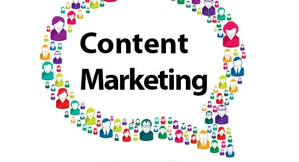 ban-chat-cua-content-marketing