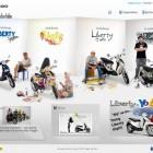Brands được chứng thực xã hội qua Social Media