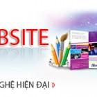 cong-ty-thiet-ke-website-chuyen-nghiep
