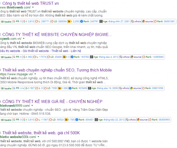 cong-ty-thiet-ke-website-uy-tin
