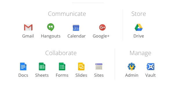 g-suite-free-google-apps-free