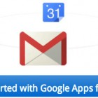 google-apps-for-free