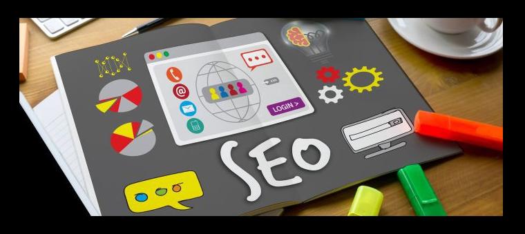 Google khẳng định các đuôi tên miền quốc tế không ảnh hưởng tới ranking SEO