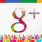 google-plus-la-gi-va-cach-seo-hieu-qua-hon-voi-google-hinh-anh-2