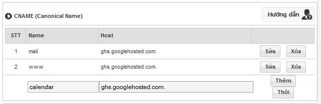 huong-dan-cau-hinh-dns-va-xac-thuc-domain-su-dung-email-google-apps-4