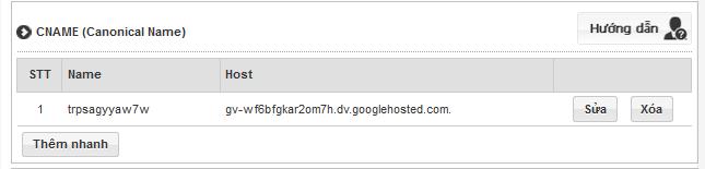 huong-dan-cau-hinh-dns-va-xac-thuc-domain-su-dung-email-google-apps-8