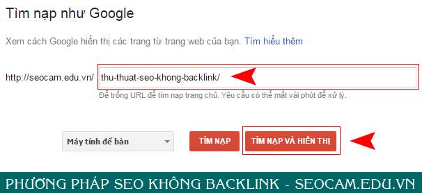 seo-khong-backlink-len-top-sau-3-phut