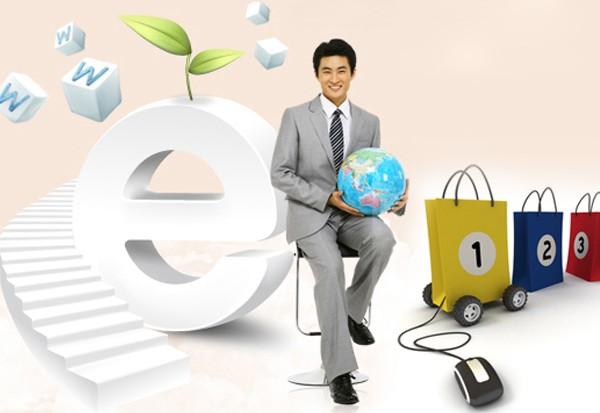 thiet-ke-website-ban-hang-don-gian-khong-de