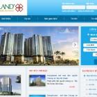 tiep-can-khach-hang-thanh-cong-tu-giao-dien-mobile-website-bat-dong-san-1