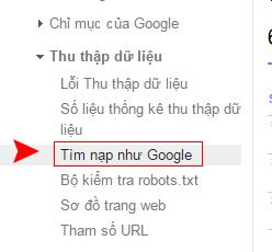 tim-nap-va-hien-thi-google