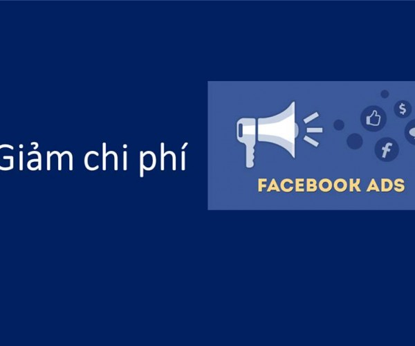 toi-uu-chi-phi-quang-cao-facebook